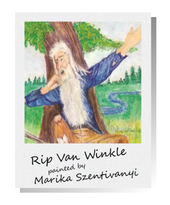 Rip Van Winkle Polaroid-01